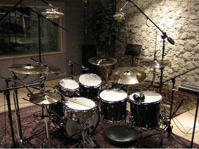 Buy Drum Masters 2 Classic Rock Multitrack Drum Kit Br Infinite