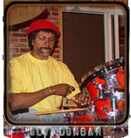 Buy Sly Dunbar: Artist Pak for Stylus RMX (Downloadable sounds)